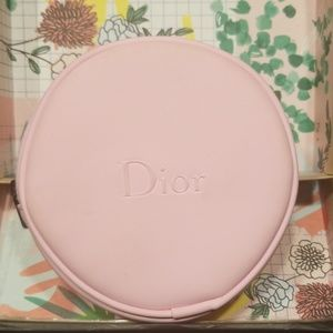 Dior case